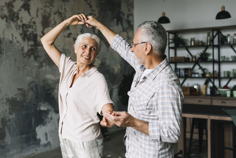 dating sinun vieraantunut avio mies isotoopin hiiltä, jota käytetään dating asioita Arkeologia