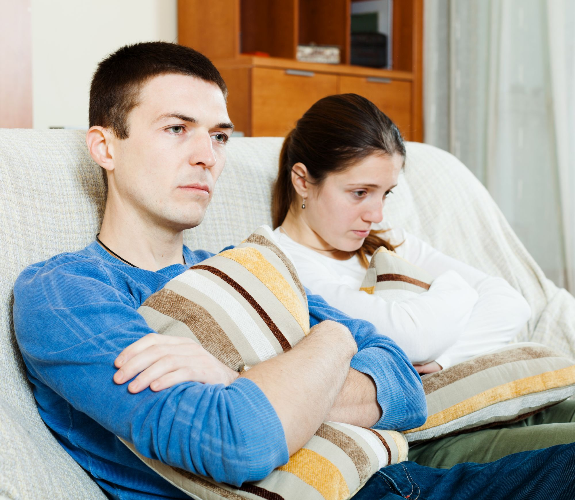 online dating ensimmäisen koko uksen jälkeen