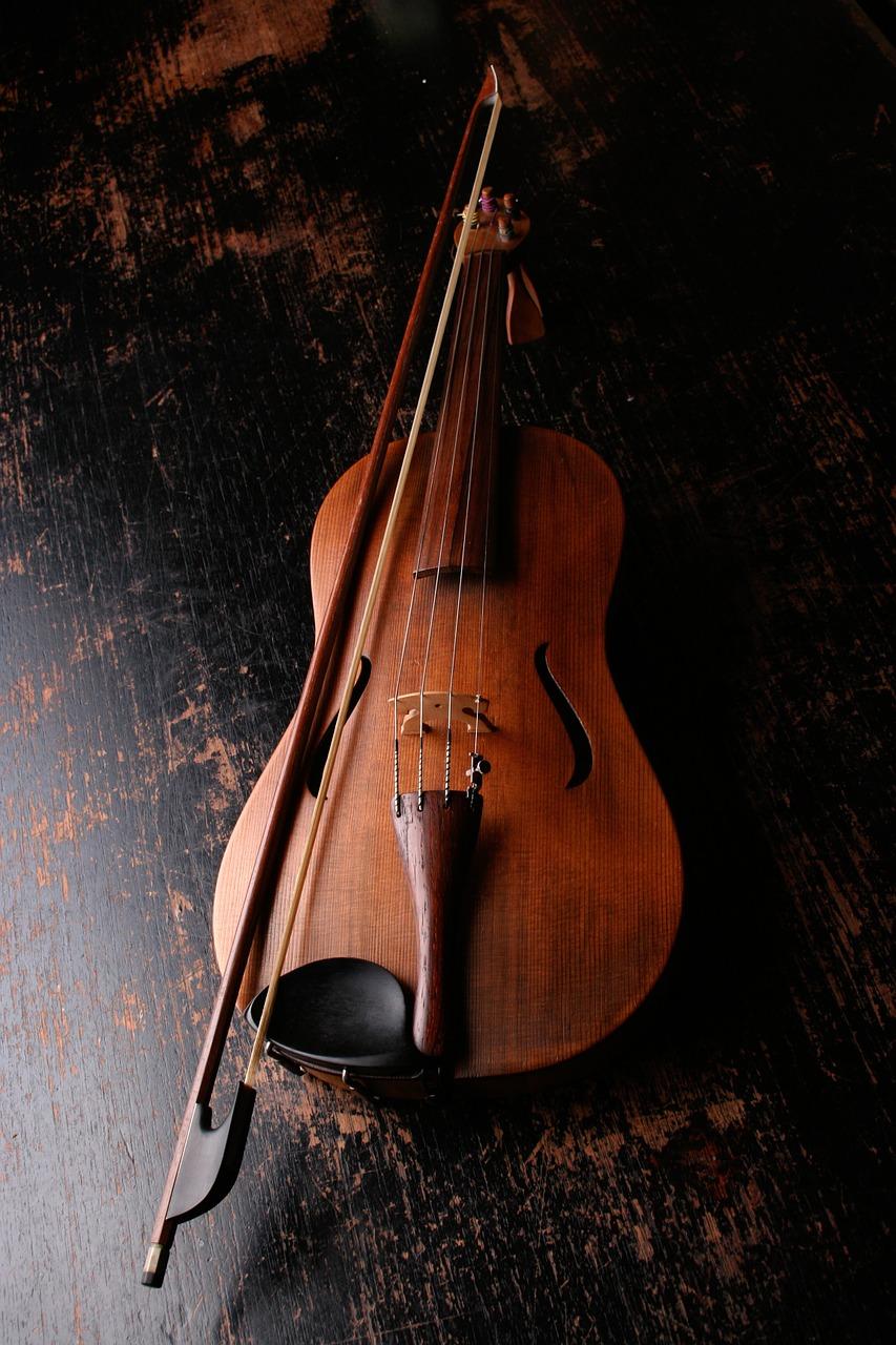 sinfonia rakkauden säveltäjä