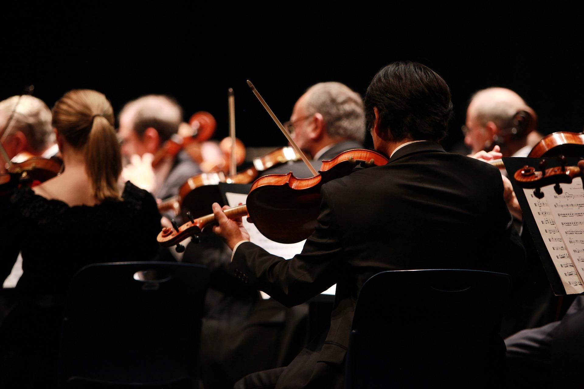 Kuvahaun tulos haulle musiikki copyright