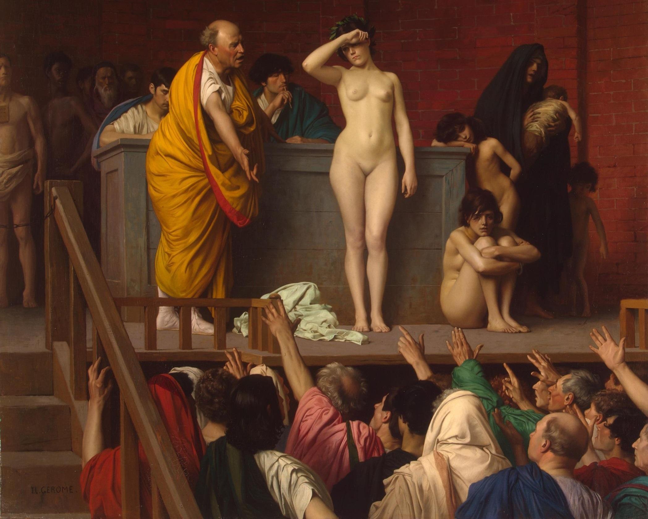 prostituutio sivut jeizzi