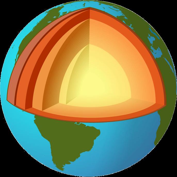 Maapallon Halkaisija