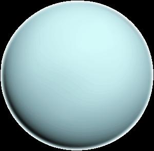 Uranus Kuut