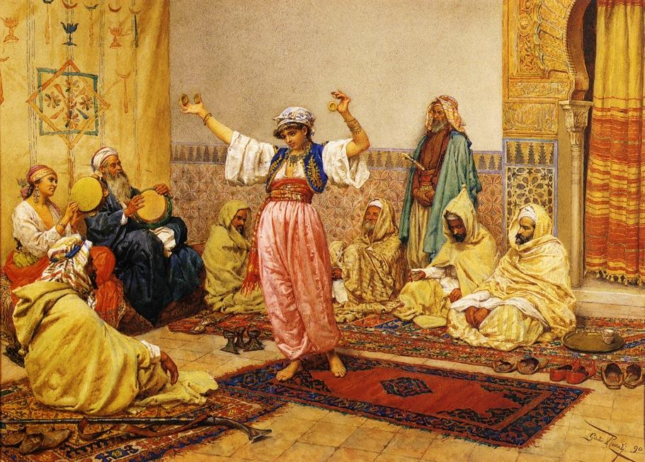 turkkilaiset naiset Oulainen