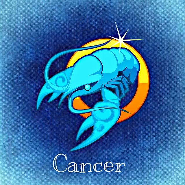 rapu horoskooppi luonne