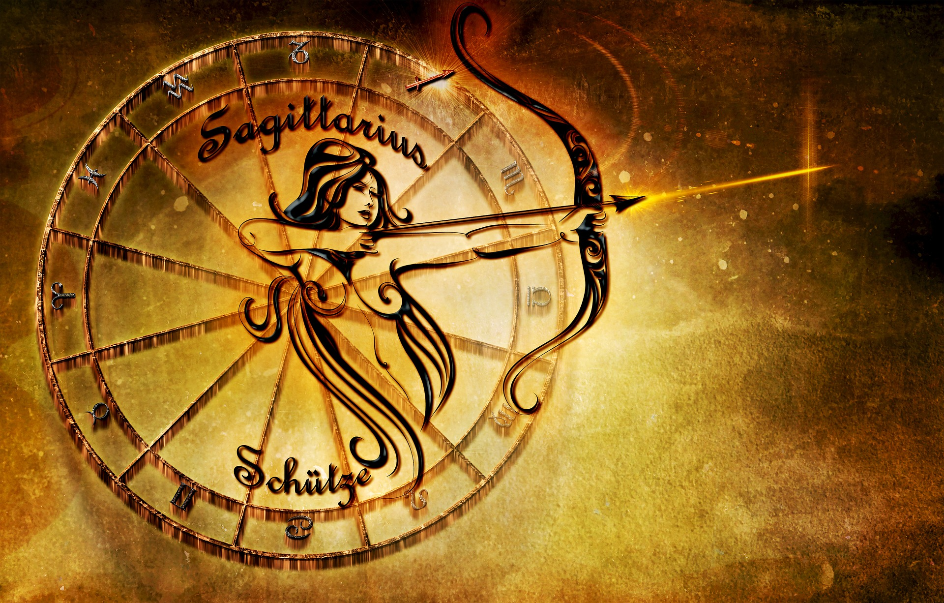päivän horoskooppi kaksoset
