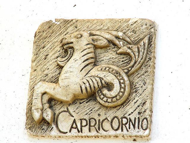 horoskooppimerkit kauris Ulvila