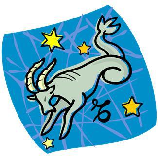 härkä ja rapu Kannuskauneus terveys horoskooppi Helsinki
