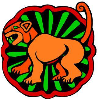 gootti blogi astrologia horoskooppi