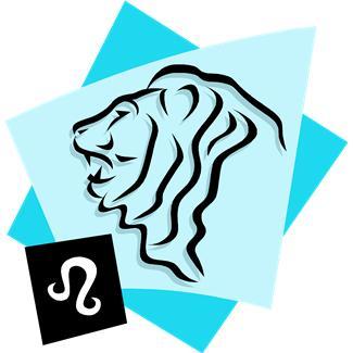 horoskooppi leijona mahjo