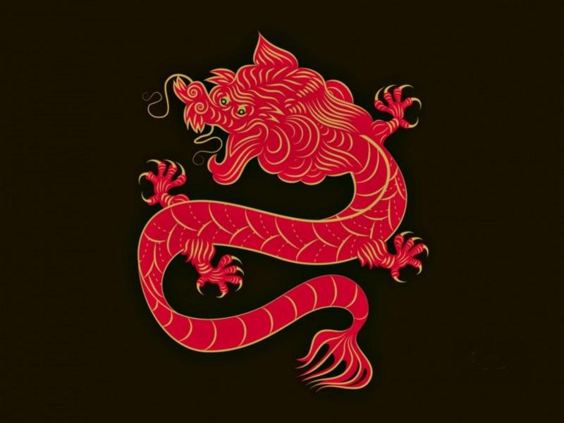 horoskooppi helmikuu Imatra