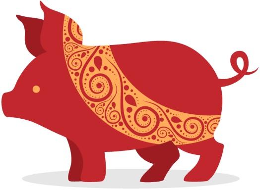 horoskooppi marraskuu Loviisa