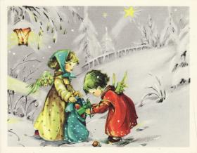 joulukuva38.jpg