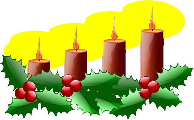 Suomalaiset Jouluelokuvat