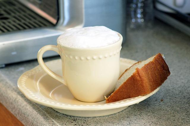 kuinka keittää kahvia pressopannulla