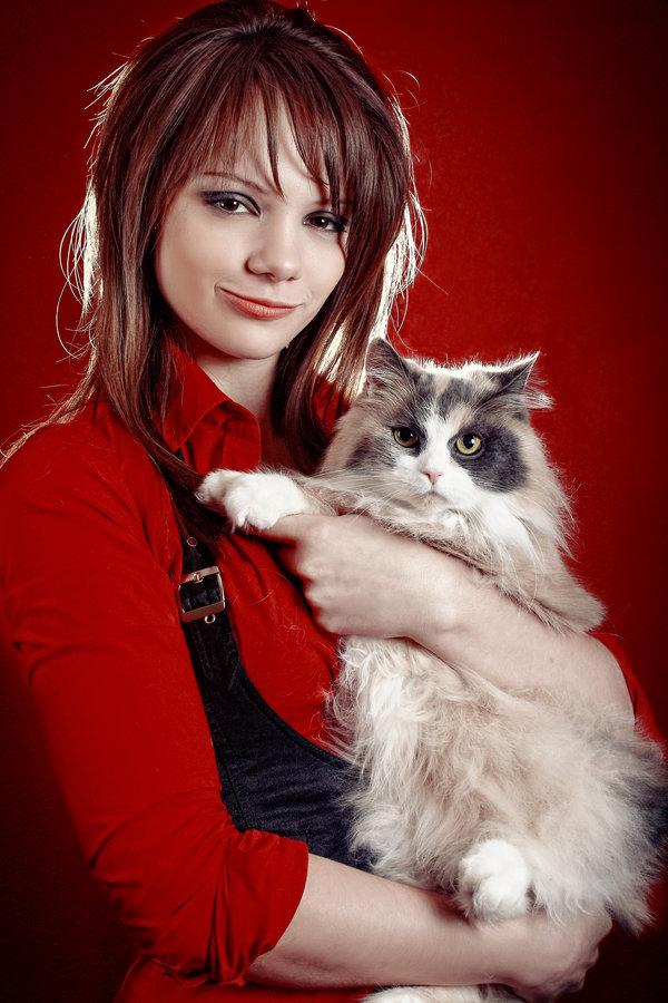 paras nettideitti kodittomat kissat lahti