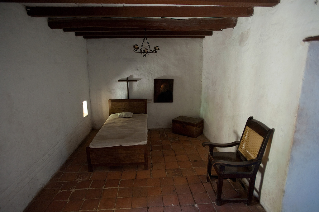 luostarit nunnat ja munkit